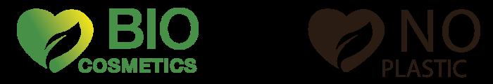 BIO-Cosmetics_NO-PLASTC-logo