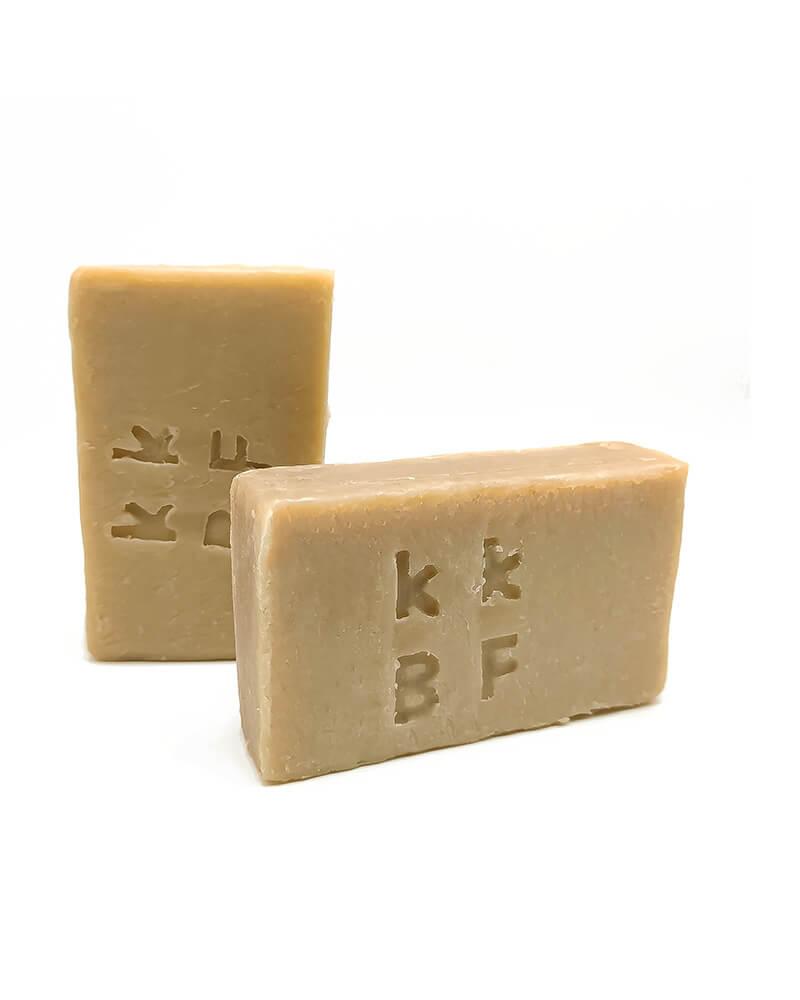 Detergente solido corpo - miele